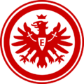 Eintracht-Frankfurt-Logo